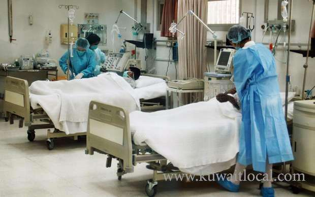 kuwaiti-patients-for-treatment-abroad-now-lies-in-the-hands-of-special-committees-in-hospitals_kuwait