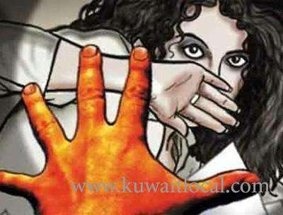 arab-arrested-for-attempt-to-raping-his-siter-in-law_kuwait