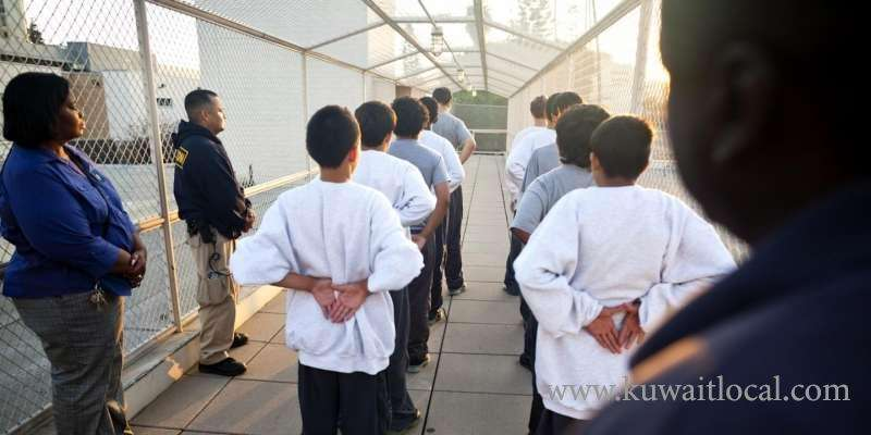 legal-age-of-juvenile-reduced-to-16-years_kuwait