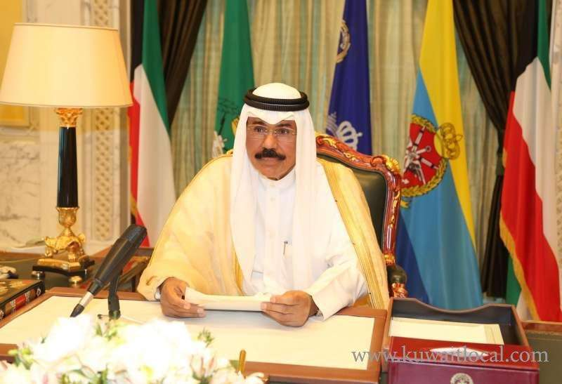 his-highness-deputy-amir-to-patronize-arab-horse-festival_kuwait