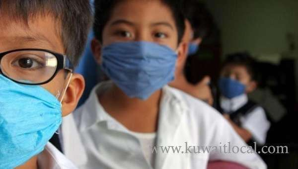 swine-flu-cases-diagnosed-in-kuwait_kuwait
