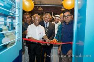 kerala-express-restaurant-opened-its-doors-at-olive-mart-building_kuwait