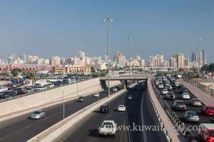 mpw-signed-a-contract-to-develop-7th-ring-road_kuwait