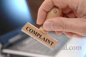 student-filed-a-complaint-about-professor_kuwait