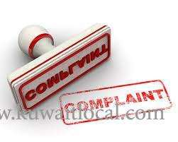 -filipina-has-filed-a-complaint-accusing-her-syrian_kuwait