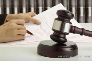 court-acquits-man-in-liquor-peddling_kuwait