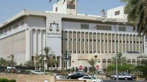 -court-of-appeals-sentenced-four-kuwaiti-officers-including-one-woman-to-four-years-imprisonment_kuwait