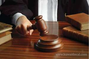 criminal-court-has-sentenced-death-for-egyptian-woman-in-husbands-murder_kuwait