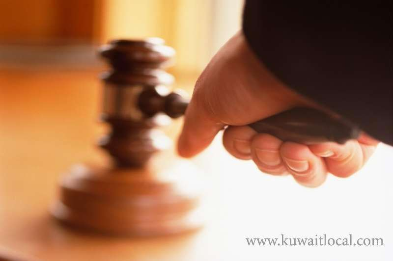 woman-sentenced-to-death-for-murdering-her-husband-in-khitan_kuwait