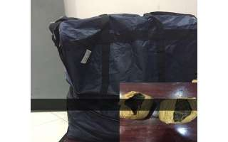 customs-foiled-marijuana-smuggling-bid_kuwait