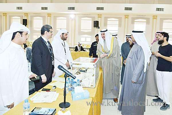 farwaniya-governor-urged-voters-to-choose-the-candidates-who-can-best-represent-them-at-the-national-assembly_kuwait