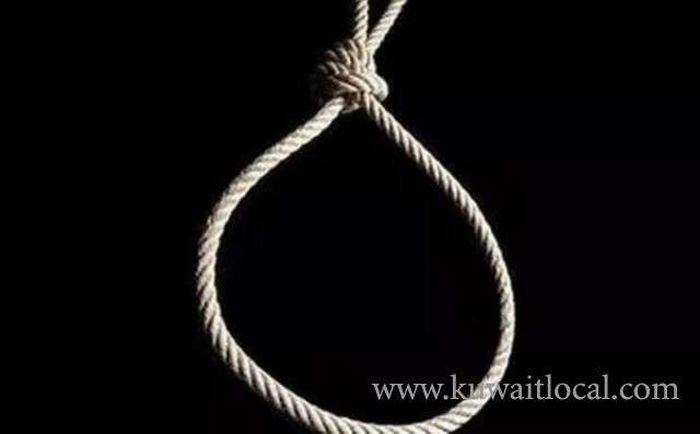 court-sentenced-death-to-two-of-the-suspects-in-the-360-mall-murder-case-to-death-by-hanging_kuwait