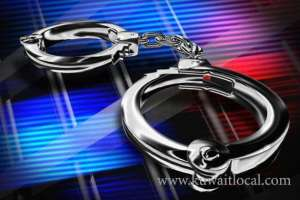 farwaniya-security-department-have-arrested-50-expats_kuwait