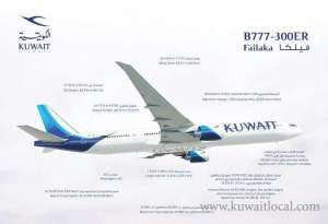 kuwait-airways-welcomes-first-of-10-ordered-boeing-777-300er_kuwait