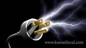 40-years-old-pakistani-electrician-suffers-from-electric-shock_kuwait