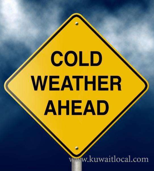 kuwaiti-astronomer-has-warned-that-kuwait-will-experience-severe-cold-weather-from-dec-19_kuwait