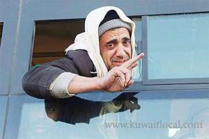 speaker-marzouq-al-ghanim-pays-convoy-costs_kuwait