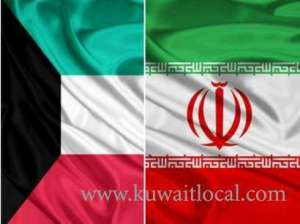 iranian-authorities-compliance-over-the-detention-of-4-kuwaitis-_kuwait