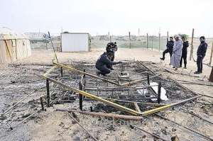syrian-girl-killed-in-jahra-camp-fire_kuwait