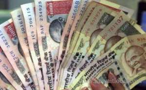 rbi-on-monday-announced-new-curbs-on-deposit-of-old-notes_kuwait