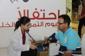 health-minister-agreed-to-grant-2-days-off-for-gcc-nurses_kuwait