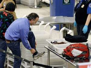 -airport-security-to-be-tightened_kuwait