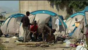 huge-fines-if-we-give-shelter-to-illegals_kuwait