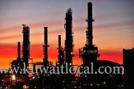 ---kuwait-energy-signs-100-million-dollar-financing-facility-with-vitol_kuwait