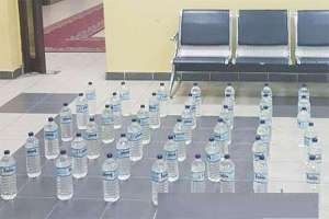 3-asian-expatriates-were-arrested-in-possession-of-48-bottles-of-locally-manufactured-liquor_kuwait