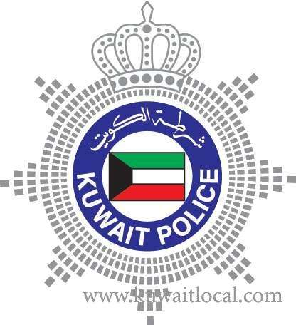 -violators-of-law-were-arrested-at-safat-sheep-market_kuwait