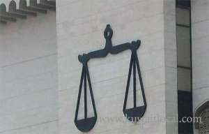 kuwaiti-court-acquitted-manager_kuwait