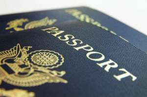 reminder---residency-and-passport-validity-will-be-linked-from-january-1st_kuwait