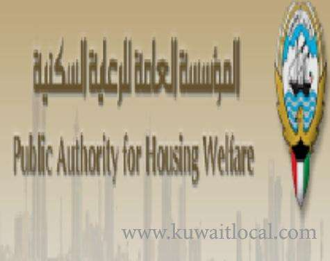 pahw-has-started-implementing-the-kuwaitization-policy-by-replacing-expat-labor_kuwait
