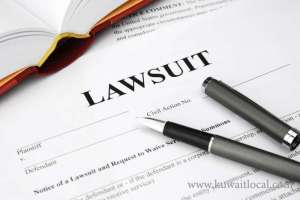 lawsuits-during-night-shifts_kuwait