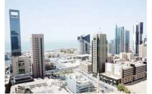 ministry-of-interior-will-start-cctv-installation-by-early-2016_kuwait