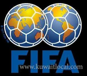 country-addresses-federation-of-association-football-for-temporary-suspension-lift_kuwait
