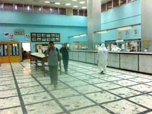 post-offices-to-deliver-and-receive-parcels-instead-of-keifan-central_kuwait