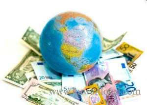tax-on-the-remittances-of-expatriates_kuwait