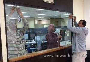 minister-al-rawdhan-orders-removal-of-glass-panes-from-counters_kuwait
