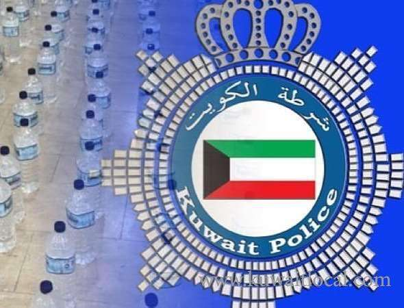 indian-man-was-arrested-in-possession-of-56-bottles-of-liquor-_kuwait