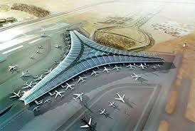 kuwait-airport-is-currently-experiencing-heavy-congestion-_kuwait