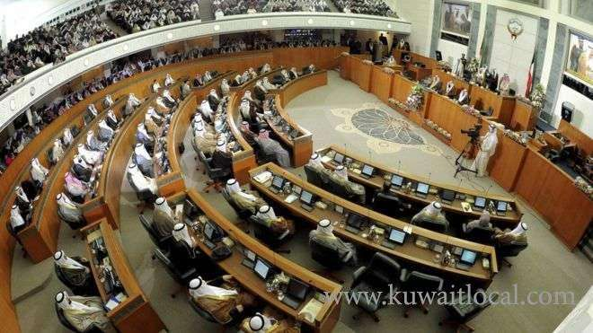 parliamentarian-mp-blames-authority-for-not-substituting-expats-with-citizens-_kuwait
