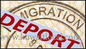 government-not-decided-to-deport-expatriates-from-the-country_kuwait