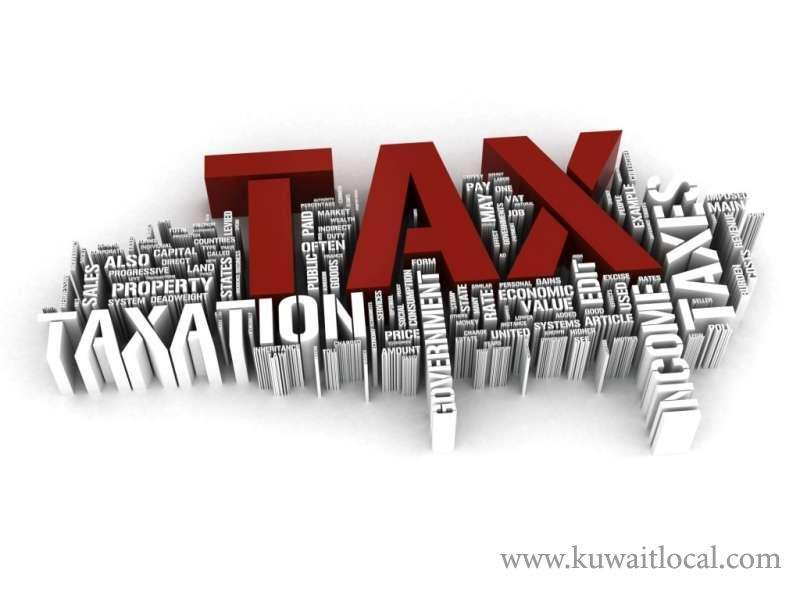 tax-system-must-be-implemented-on-both-citizens-and-expats_kuwait