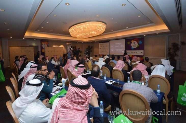 rising-number-of-expats-in-the-country_kuwait