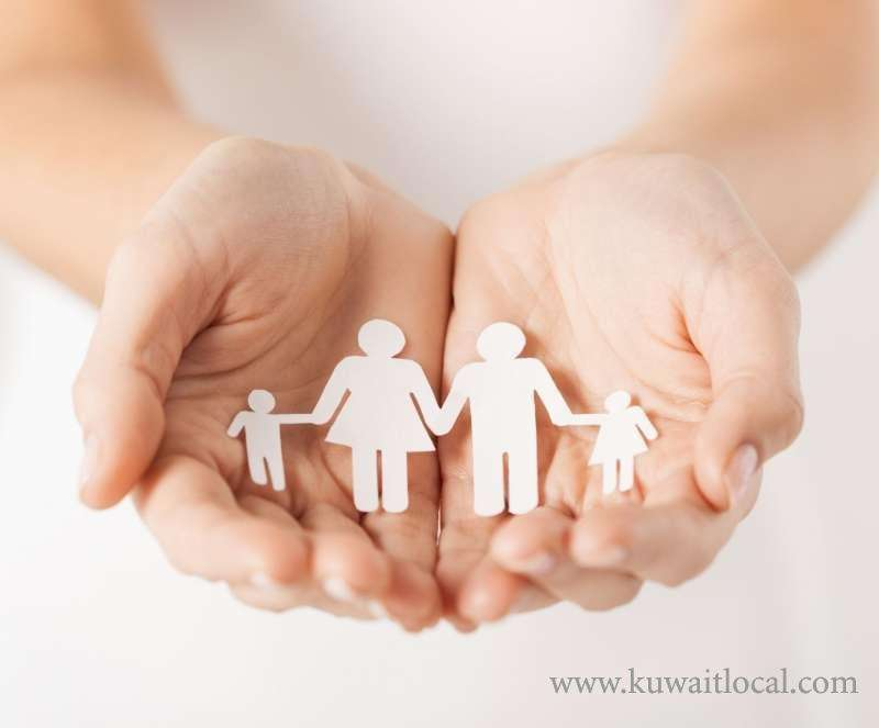 country-plans-to-set-up-family-counselling-centers-to-resolving-couples-problems_kuwait