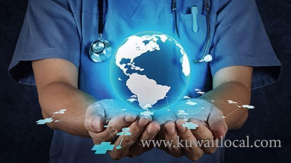 -state-audit-bureau-indicates-6456-citizens-received-overseas-treatment_kuwait