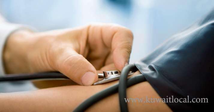 patients-have-right-to-go-for-another-checkup-if-initial-request-is-rejected_kuwait