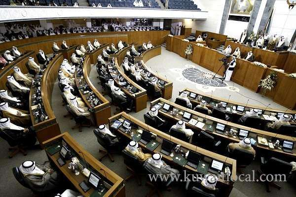 kuwait-parliament-is-restricting-cabinets-ability-to-impose-new-fees-on-citizens-and-reduce-price-subsidies_kuwait