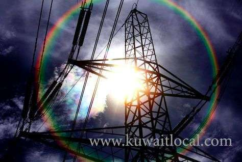 the-gcc-power-sector-requires-137-billion-of-investment-to-fuel-power-sector_kuwait